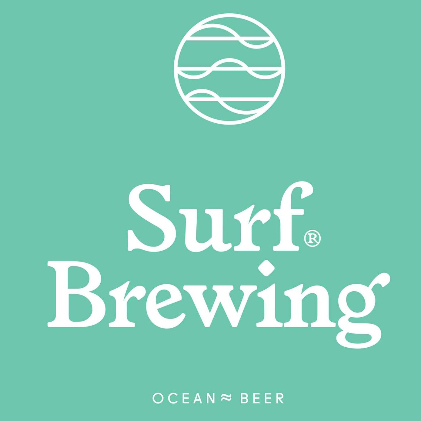 Surf Brewing
